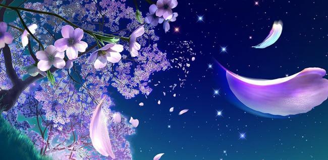 anime_flowers_1280x1024_wallpaper[1].jpg